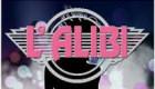 disco l'alibi