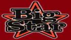 musica live big star