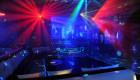 musica live il cilindro disco pub