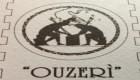 musica live taverna greca ouzeri