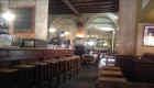 pub antica enoteca
