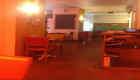 pub green rose pub