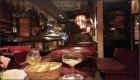 pub gregory's inn