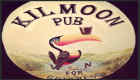 pub kilmoon