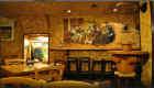 pub lowenhaus birreria bavarese