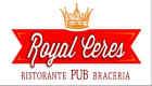 pub royal ceres pub
