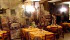 ristorante 31 al vicario