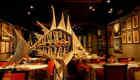 ristorante alberto ciarla