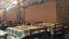 ristorante arco di san calisto