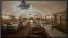 ristorante checchino dal 1887