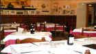 ristorante da lucia