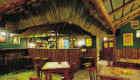 ristorante four xxxx pub