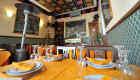 ristorante himalaya palace