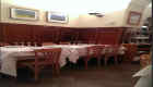 ristorante il matriciano