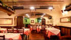 ristorante india house